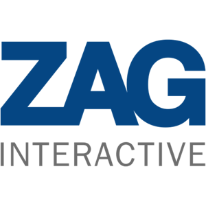 ZAG Interactive icon