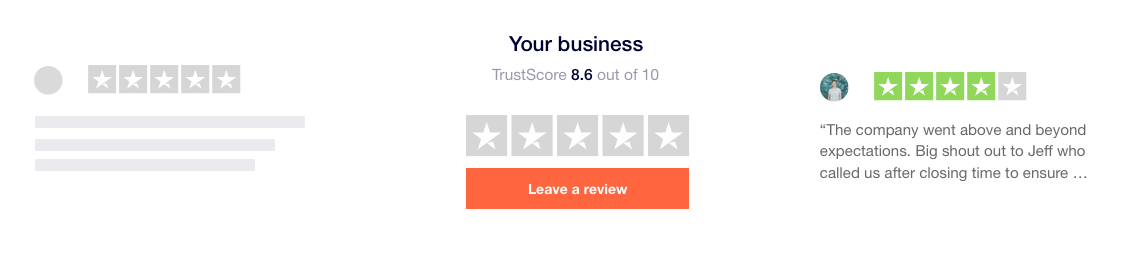 get-great-reviews-by-making-it-easy-for-your-customers-to-leave-reviews
