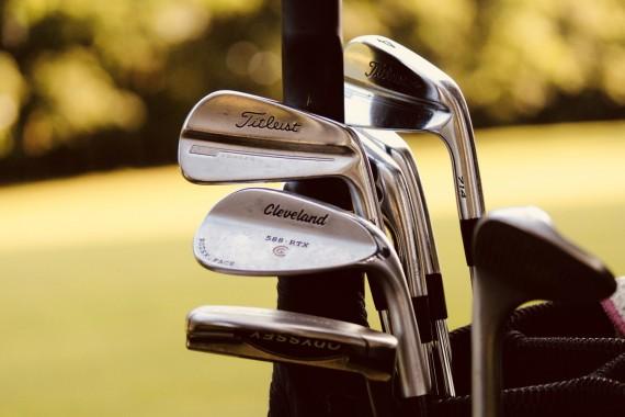 Case Study Scottsdale golf with trustpilot