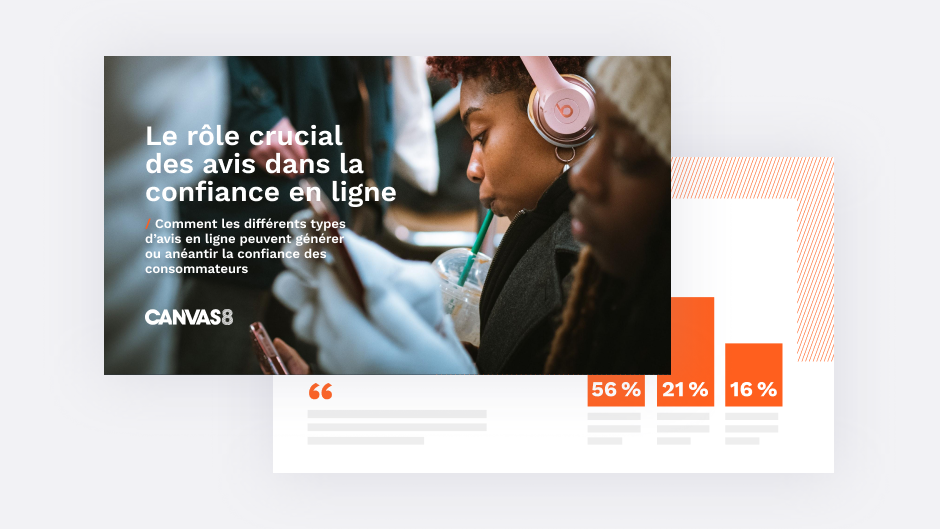 Canvas8 report header FR