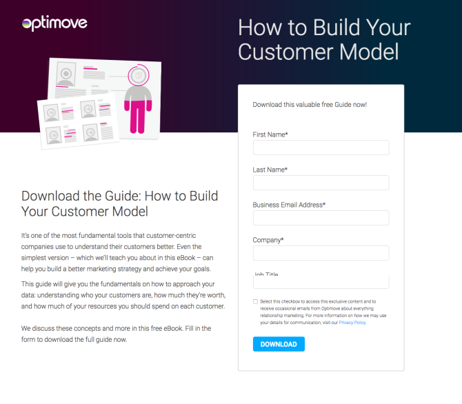 landing-page-conversion-rate-optimove