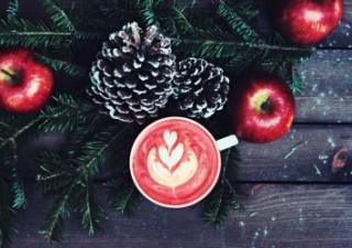Christmas trustpilot webinar