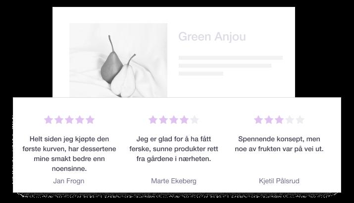 NO - Display API