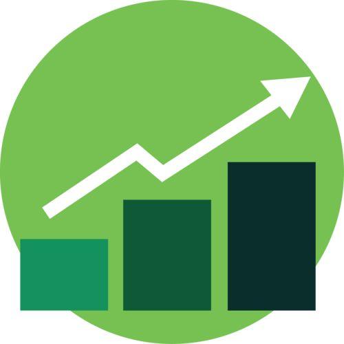 Suchmaschinen-Ranking,+ratioform