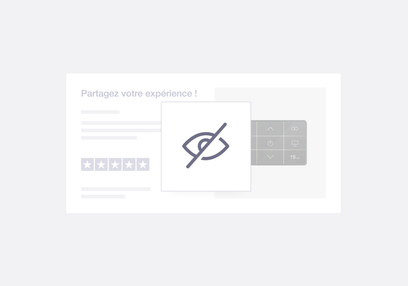 FR - Data Privacy Package
