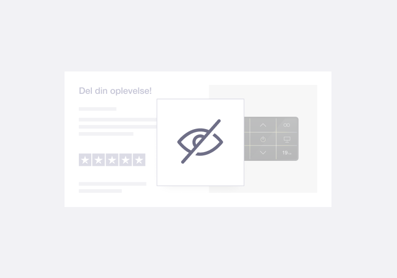 DK - Data Privacy Package