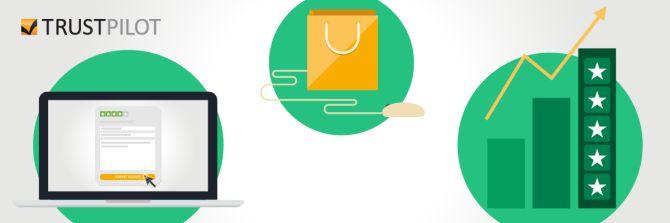 entreprises-b2b-avis-en-ligne-trustpilot