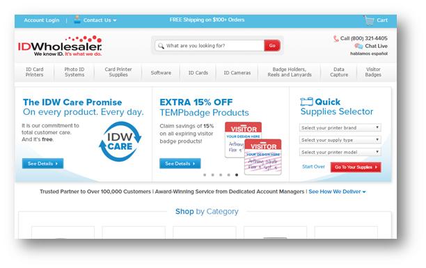 ID-wholesaler-onsite-example