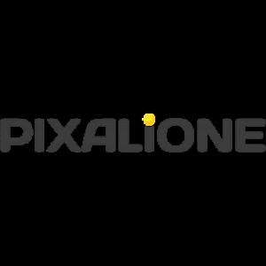 logo pixalione fr 300x300