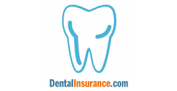 logo dental-insurance industries 177x91