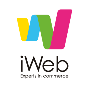logo iweb uk 300x300