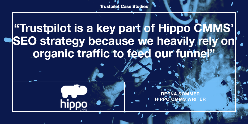Case+Study+-+Hippo+CMMS
