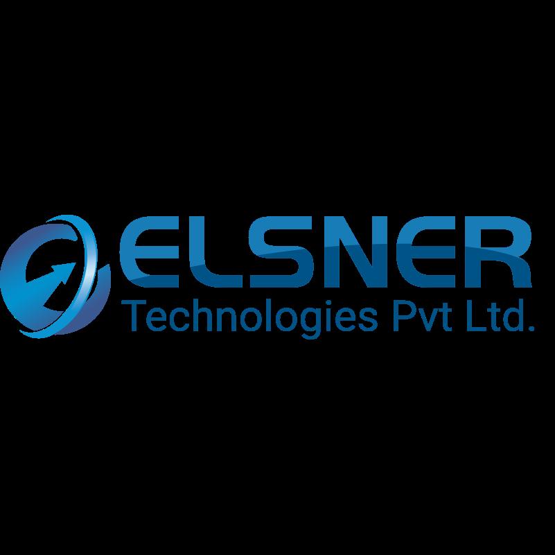 Elsner Technologies logo