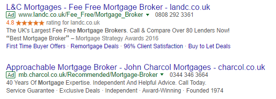 example-of-google-seller-rating