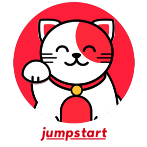 Jumpstart Commerce icon