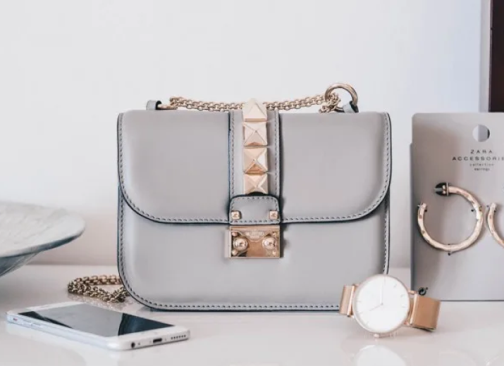 Industry - Fashion -TechStyle Case Study