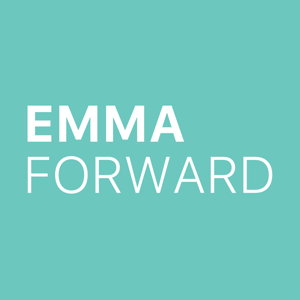 Emma Forward icon