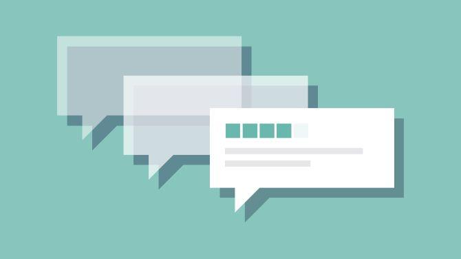 customer service trustpilot and hubspot research