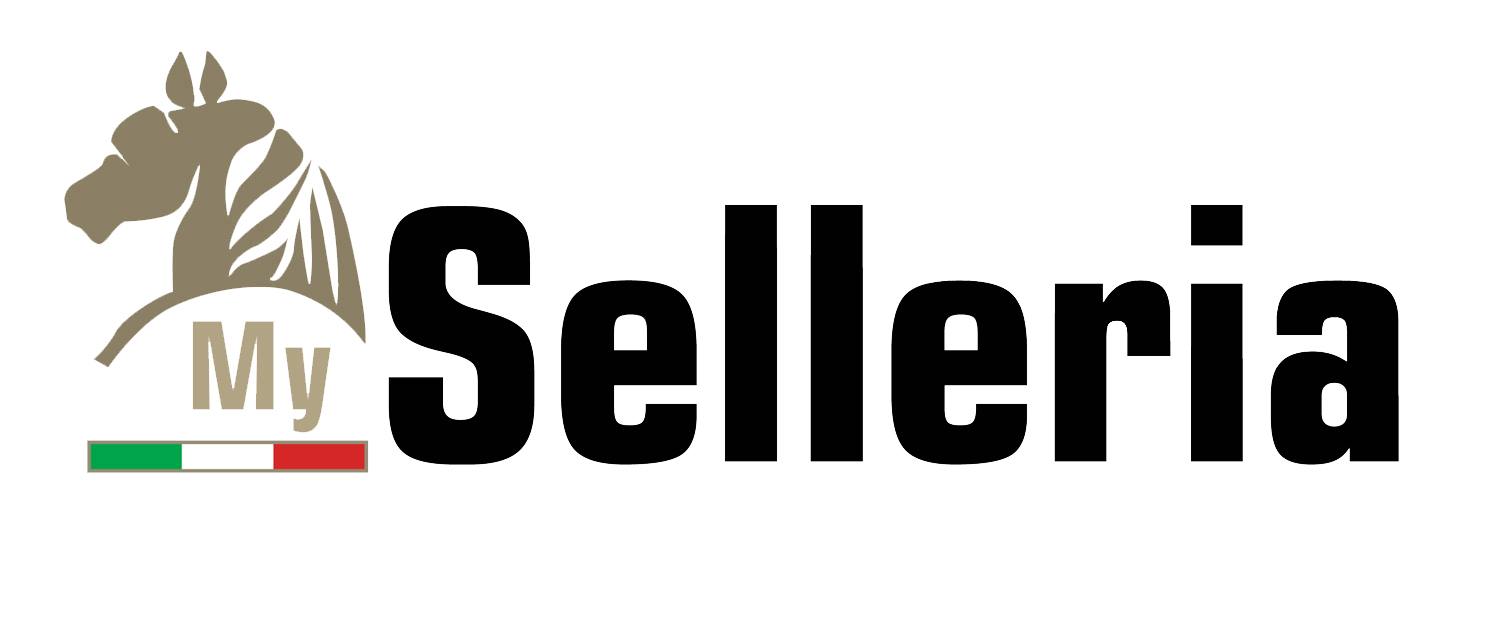 logo my selleria