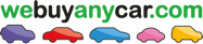 webuyanycar
