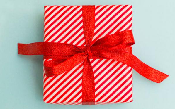 Trustpilot Christmas and Holiday survey 2018