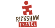 logo rickshaw-travel industries 177x91