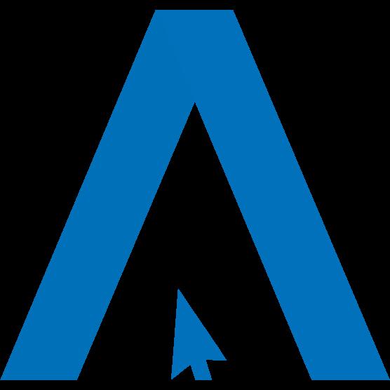 logo asccensor