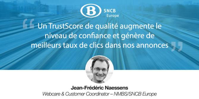 sncb-fr