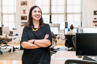 5 Online Reputation Management Strategies to Drive Brand Trust