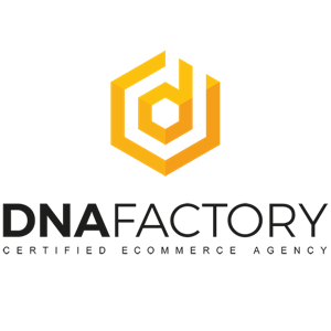 logo dna-factory it 300x300