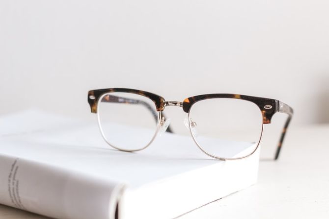 Low cost glasses Trustpilot case study