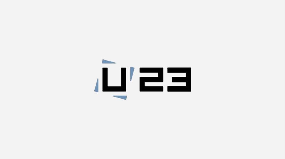 U23 cas client Trustpilot