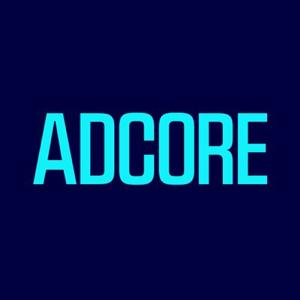 partners au logo adcore 300x300
