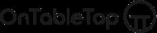 logo ontabletop transparent 228x48