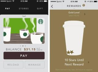 starbucks-omni-channel-strategy-trustpilot