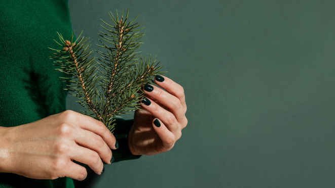 consumer-insights-2020-holiday-readiness-guide