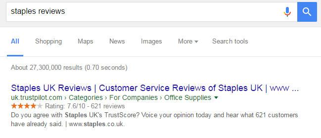 google-search-final