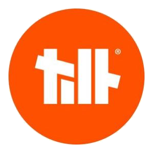 TILT Digital icon