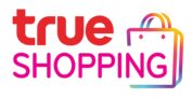 logo true-shopping 177x91