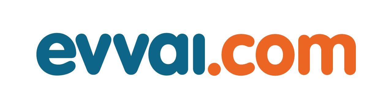 Immagine con il logo di Evvai.com