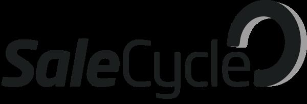 SaleCycle Logo