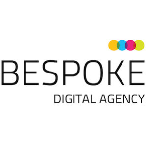 Bespoke Digital Agency icon