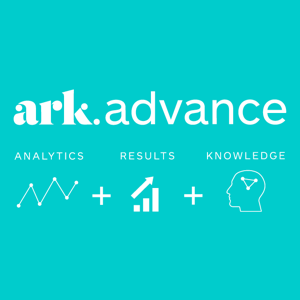 Ark Advance icon