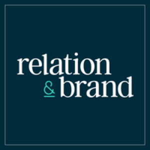 partner logo relation-and-brand 300x300