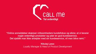 callme-main-banner-case-study