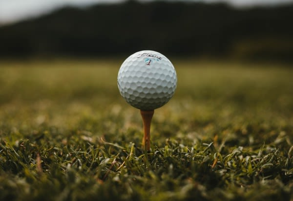 Golf Experten Case Study