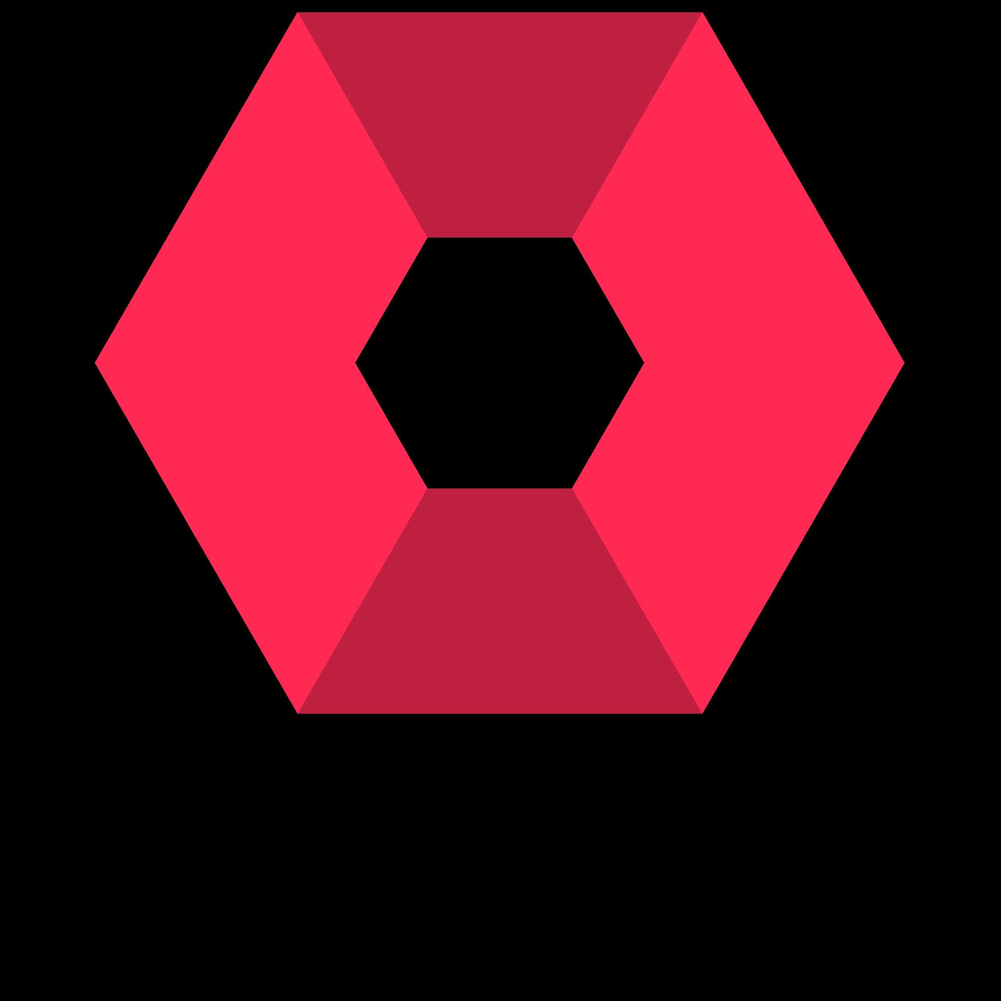 Interapt Vertical Logo