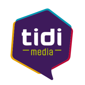 logo tidi-media nl 300x300
