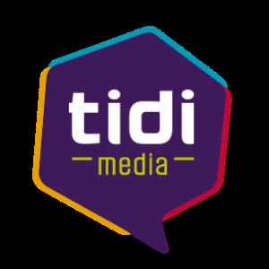 logo tidi-media nl 300x300