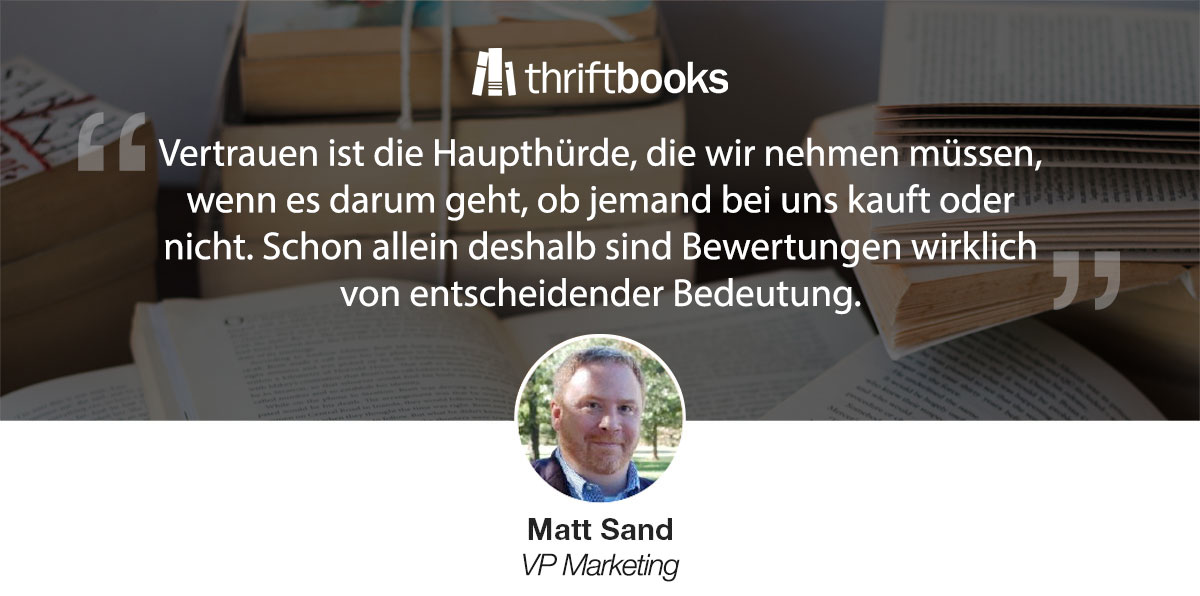 thriftbooks-DE